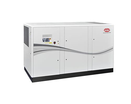 V90-160kW空压机