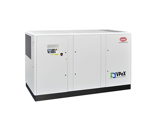 VPeX15-160kW