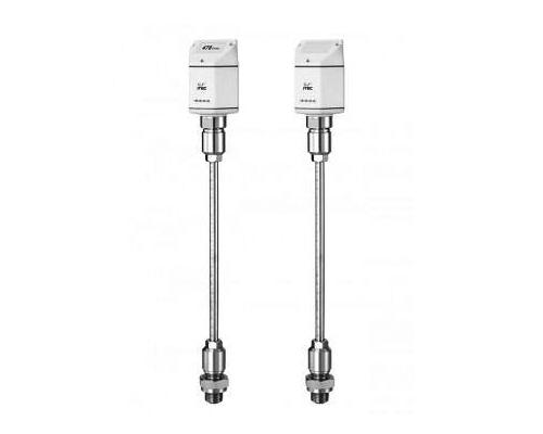 CS400通用型流量与消耗量传感器(插入式)