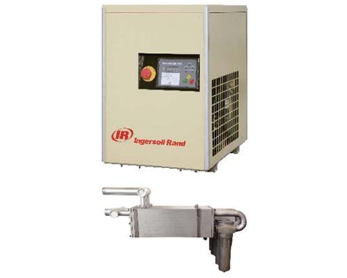 R系列高效冷冻式干燥机