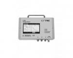 CS120残油量传感器