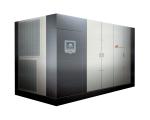 RS系列微油螺杆式空压机200-250KW