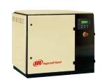 UP系列微油螺杆式空气压缩机15-22KW