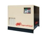 综合微油螺杆式空气压缩机4-22KW
