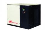 UP系列变频空气压缩机